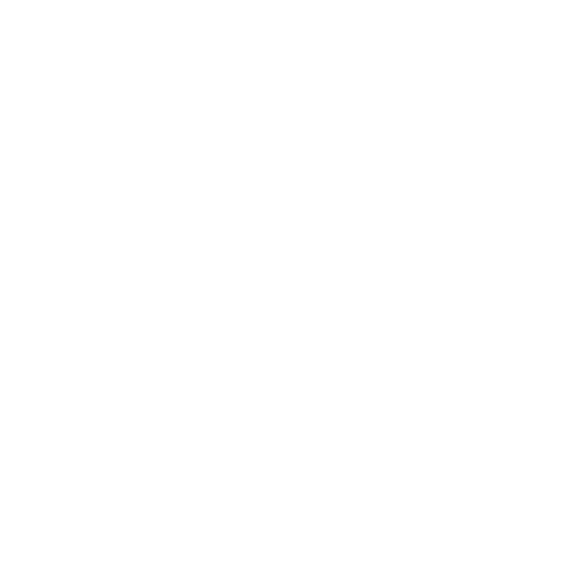 Wanstead Business Network