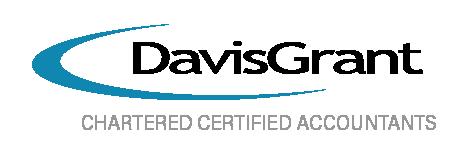 davisgrant-logo