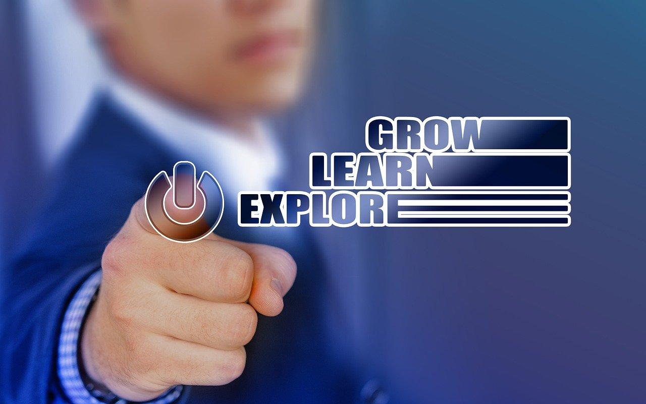 Master your time to grow your business