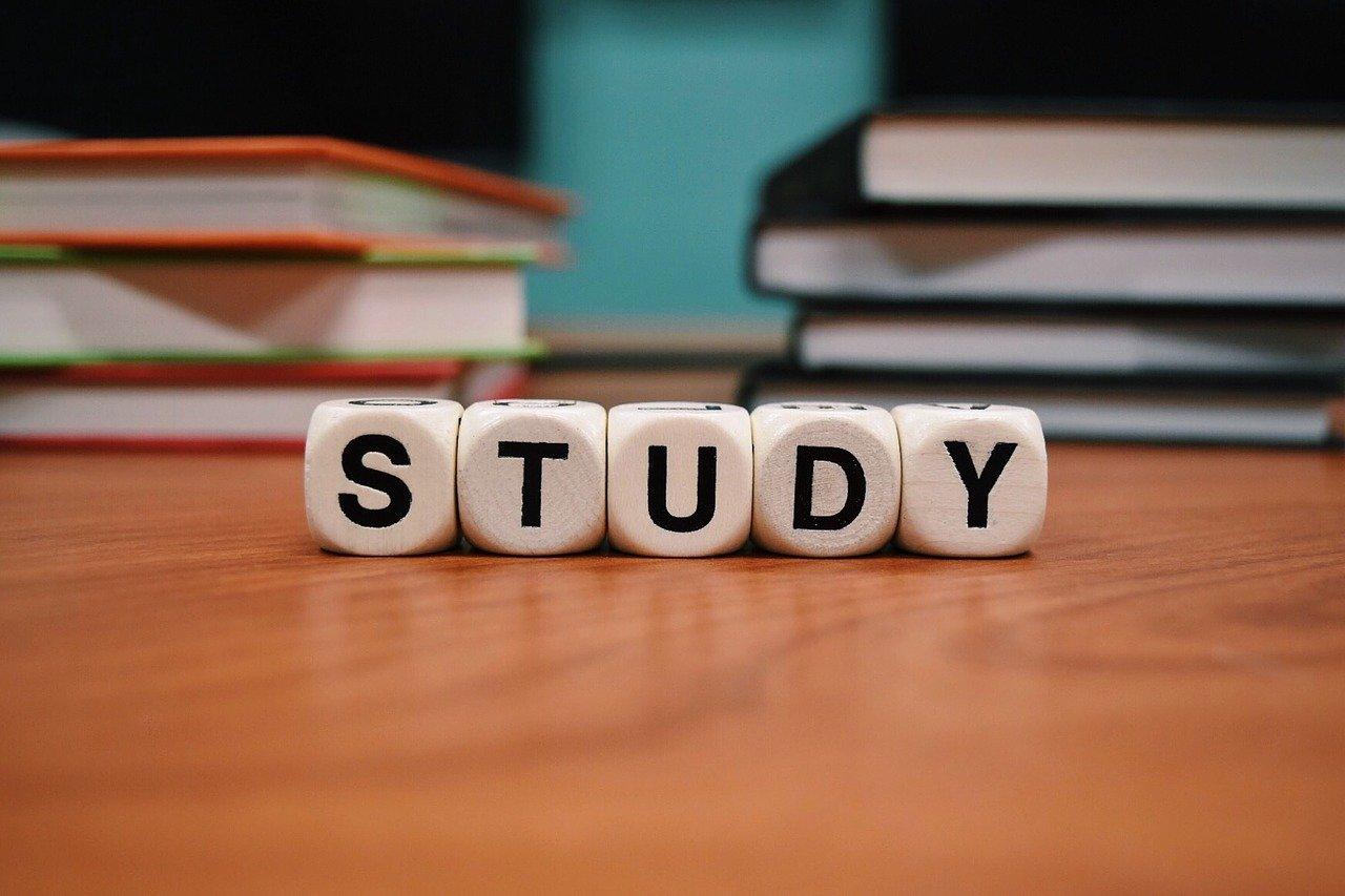 Revision Tips For The Christmas Break